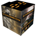 Komplettes Helden-System Paket