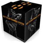 Das Helden Trainings-System Paket